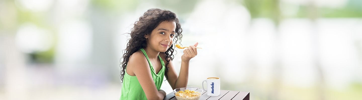 Top 7 Foods Your Kids Should Be Eating Every Day