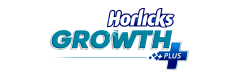 Horlicks Growth
