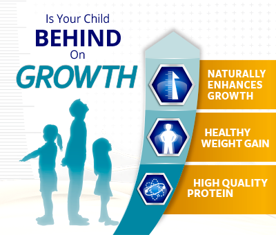 Growth And You Mobile Banner