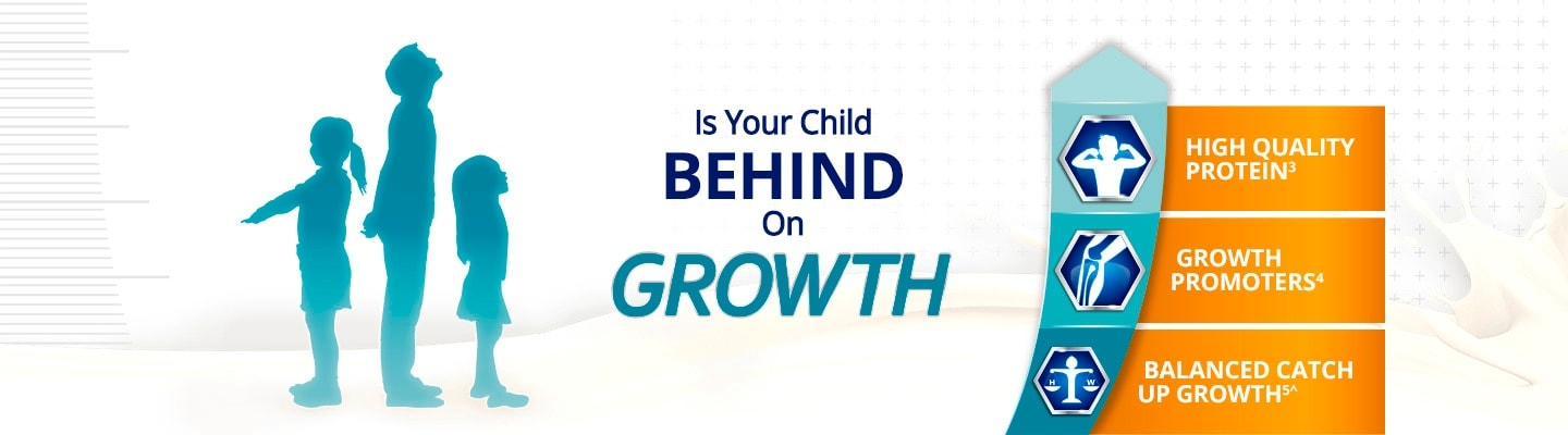 Growth And You Banner