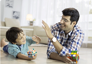 brain-boosting-activities-to-make-your-child-brighter-sharper