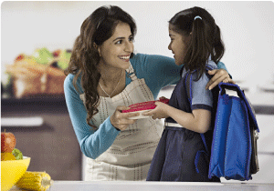 mothers-guide-healthy-delicious-snacks-pre-schoolers