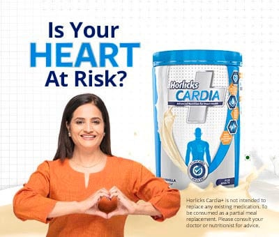 Is Your Heart At Risk