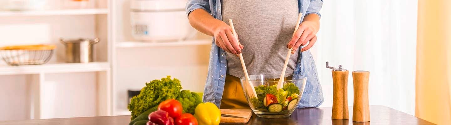 Diet during Pregnancy, Foods to eat during Pregnancy
