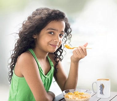 Top 7 Your Kids Should Be Eating Every Day